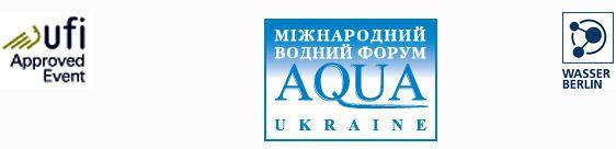 aqua-ukraine-2015