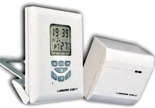Терморегулятор программируемый AURATON TX2100