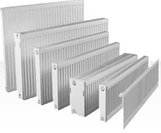 Компания лемакс начала проект по выпуску стальных радиаторов.