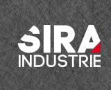 логотип SIRA