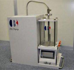 Переработка пластиков в топливо