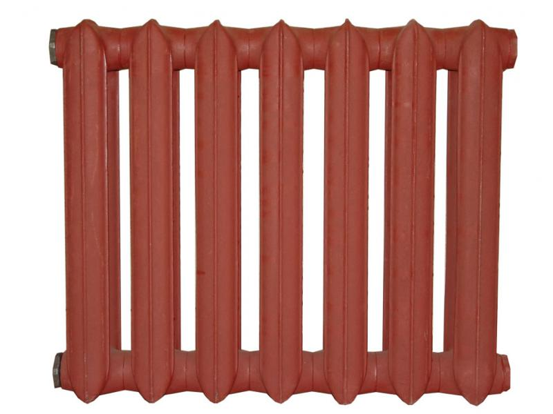 radiator-chugunny-ms140.jpg