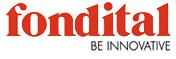 fondital-logo.jpg