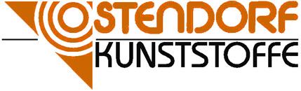 Ostendorf-Logo1.jpg