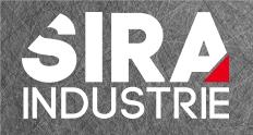Логотип производителя радиаторов SIRA