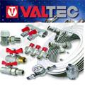 valtec-металлополимерные трубы цены лого