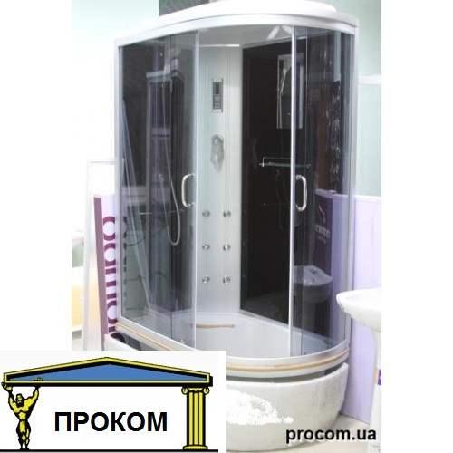 гидробокс в procom.ua
