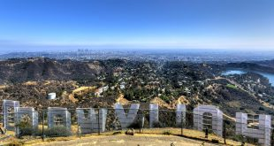 1400 los angeles california hollywood sign.imgcache.rev21de33dbdb34e3c8178cffa731b4cd0d.web