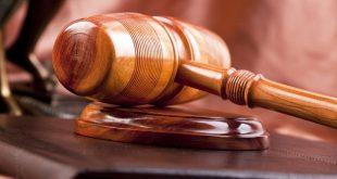 v odesskoj oblasti sud prigovoril boevika dnr k pyati godam tyurmy
