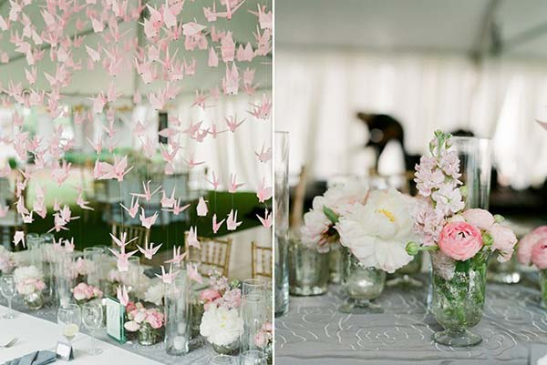 svadebnyj dekor