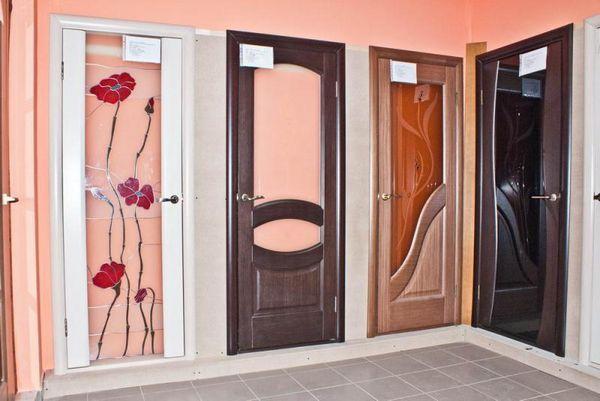 mezhkomnatnaja dver 2