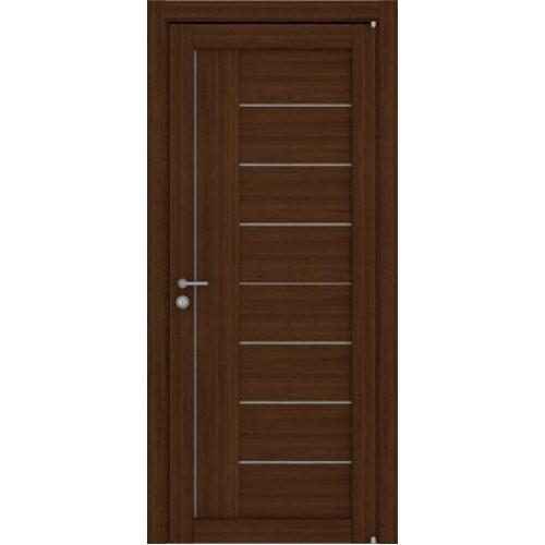 mezhkomnatnaja dver 3