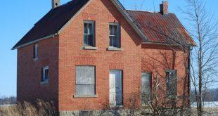 Кирпичный дом: плюсы и минусы