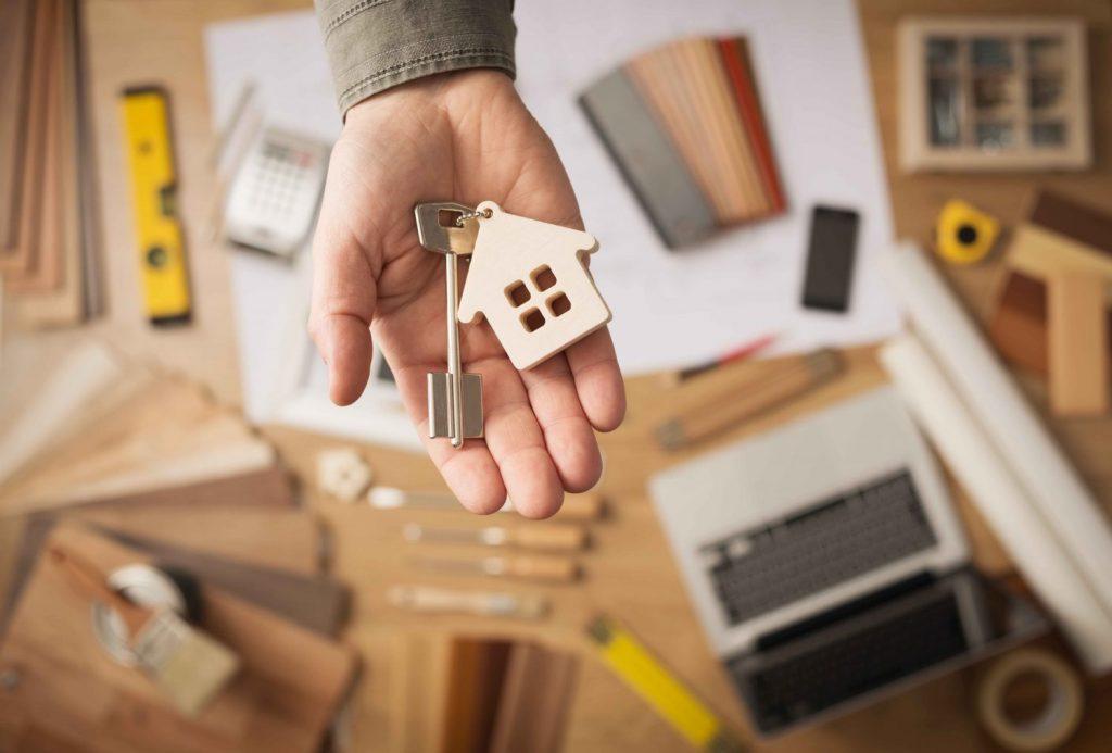 house key real estate e1483634654270