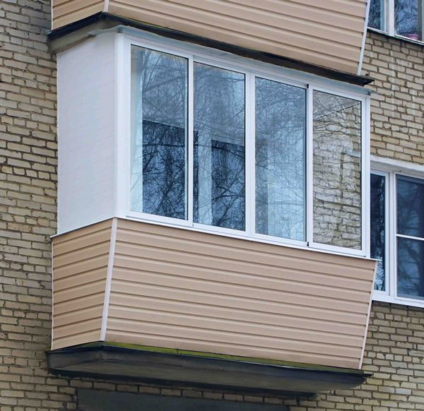 balkon s vynosom 1