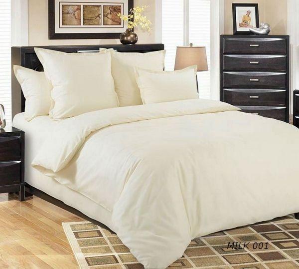 jelitnoe postelnoe bele 2