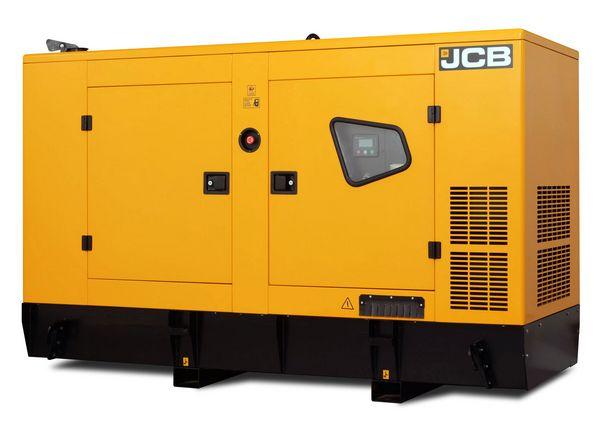 dizelnye generatory 2