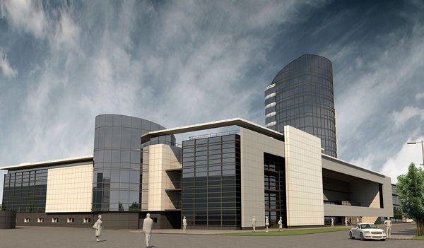 Картинки по запросу Проектирование зданий различного назначения