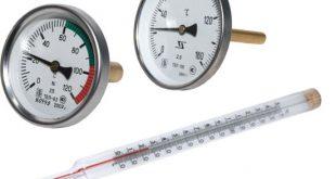 termometryi biometricheskie vidyi i printsip deystviya 10