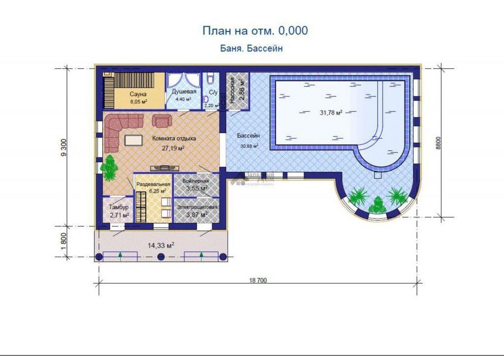 1 etazh