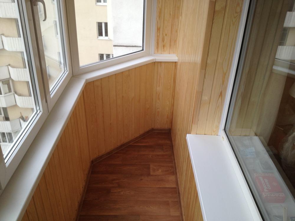 uteplenie balkona 3
