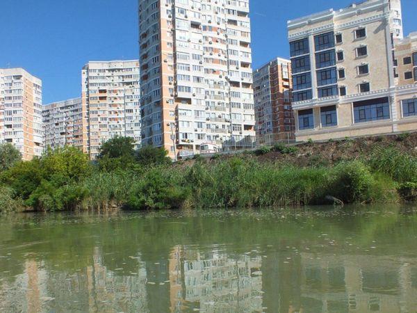 zachem neobhodimo beregoukreplenie reki 1