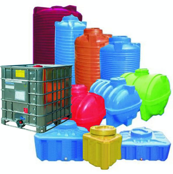 plastikovye emkosti 1