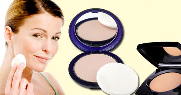 kak pravilno vybrat professionalnuju kosmetiku 1