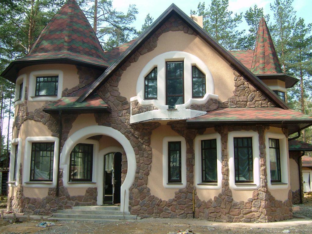 fasadnye materialy