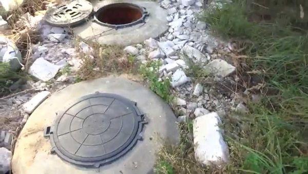 kak pravilno sdelat vygrebnuju jamu v chastnom 1