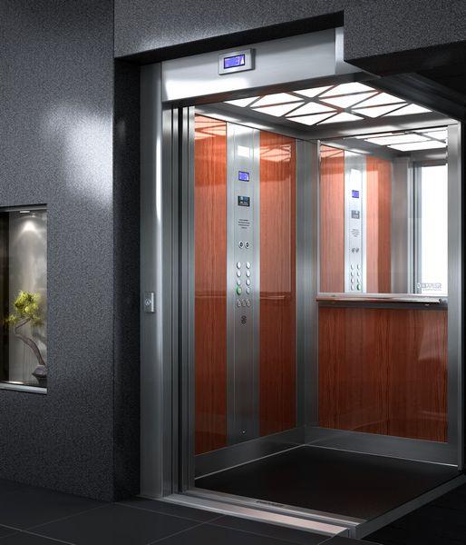 kak vybrat lift dlja svoej dachi 2