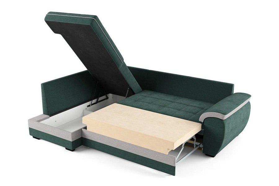 mehanizmy transformacii divanov