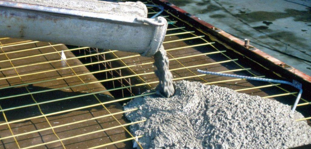 tyazhelyj beton