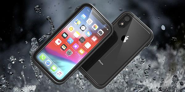 best waterproof cases iphone main