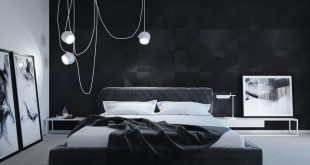 Dark bedroom 10 1024x701 1024x701
