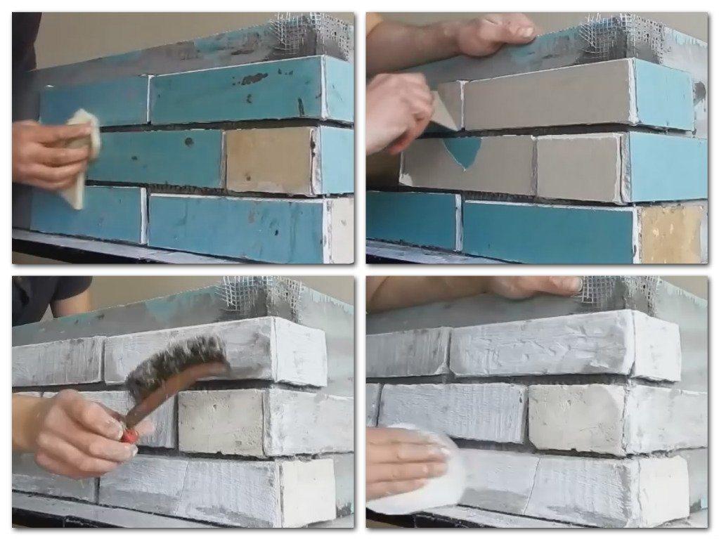 material dlya izgotovleniya dekorativnogo kirpicha 3