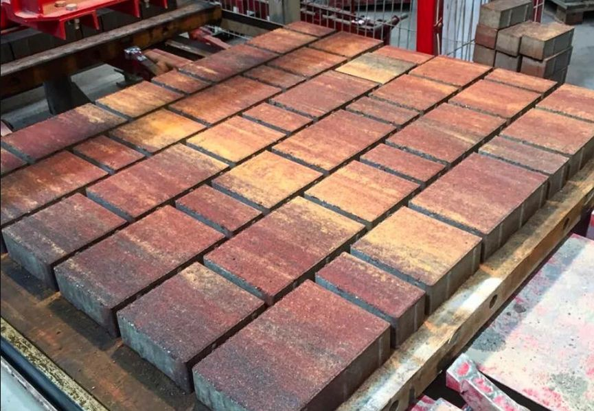 trebovaniya k pomeshheniyu po proizvodstvu kamnya 1