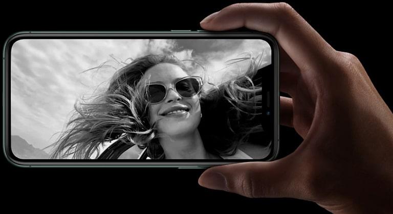 bl5 iphone 11 pro mb min