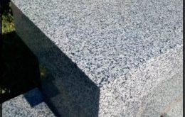granite and marble samples kbl