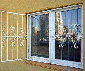 reshetki na okna 08