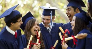 Обучение в колледже - преимущества