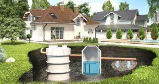 avtonomnaya kanalizaciya princip dejstviya sovety po vyboru i ustanovke