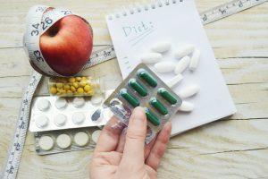 tabletki dlya uskoreniya obmena veshhestv