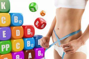 vitaminy dlya pohudeniya2